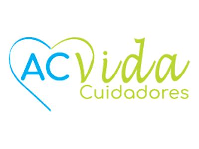 Midia_AC_Vida