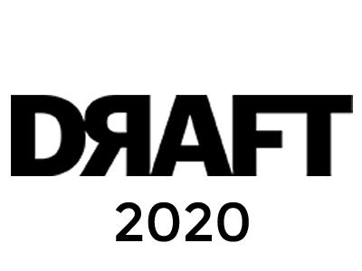 Midia_Draft