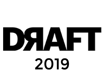 Midia_Draft_2019