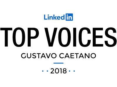 Midia_Gustavo-Caetano