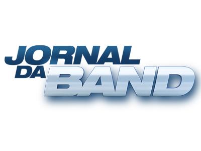 Midia_Jornal-da-Band