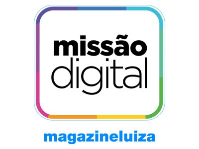 Midia_Missão_Digital