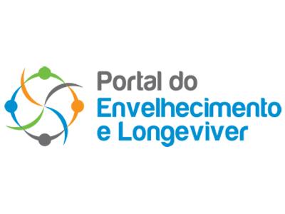 Midia_Portal_do_Envelhecimento_e_Longeviver