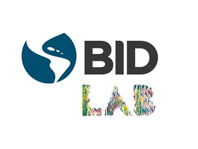 Midia_IDB_Lab